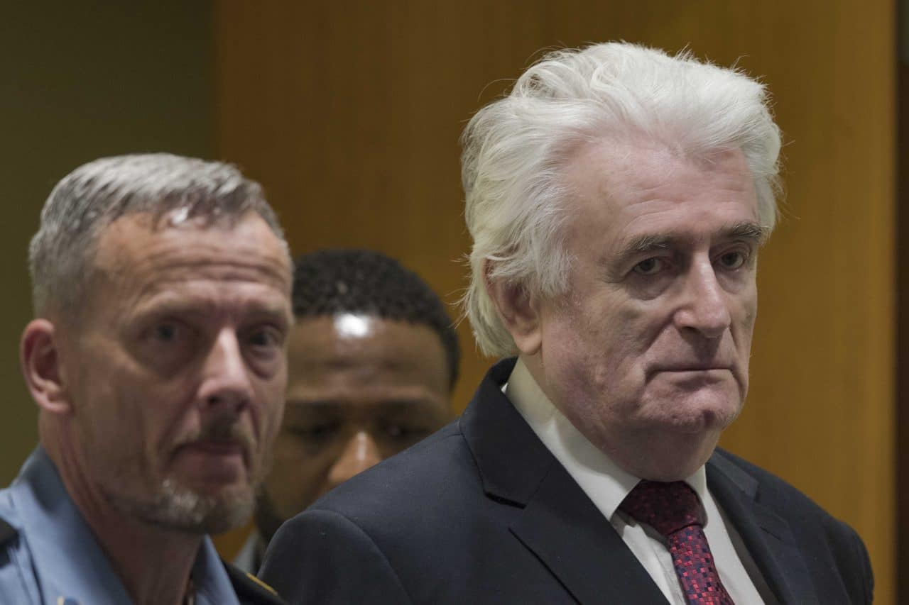 Radovan-Karadzic-at-the-sentencing-on-March-20-2019-Peter-Dejong-EPA-1280x853.jpg