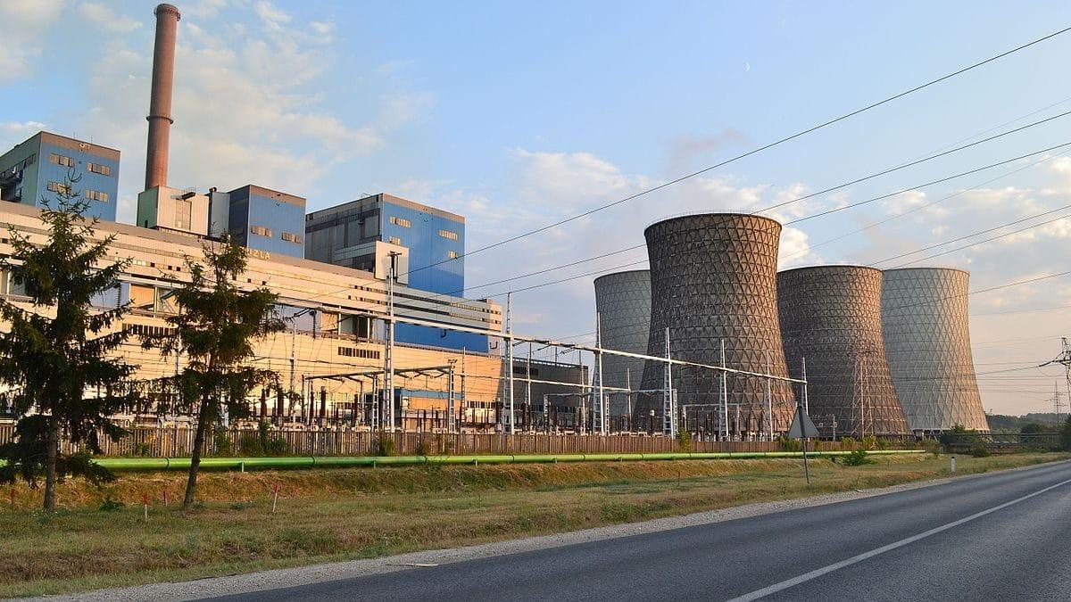 Termoelektrana_u_Tuzli-e1551966121179.jpg