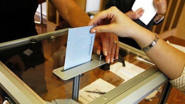 ballot-box-wikipedia-rama-e1551713040653.jpg