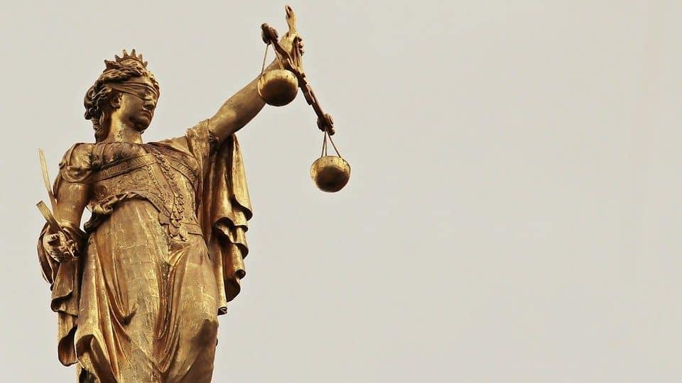 justitia-2597016_960_720-e1551867471966.jpg