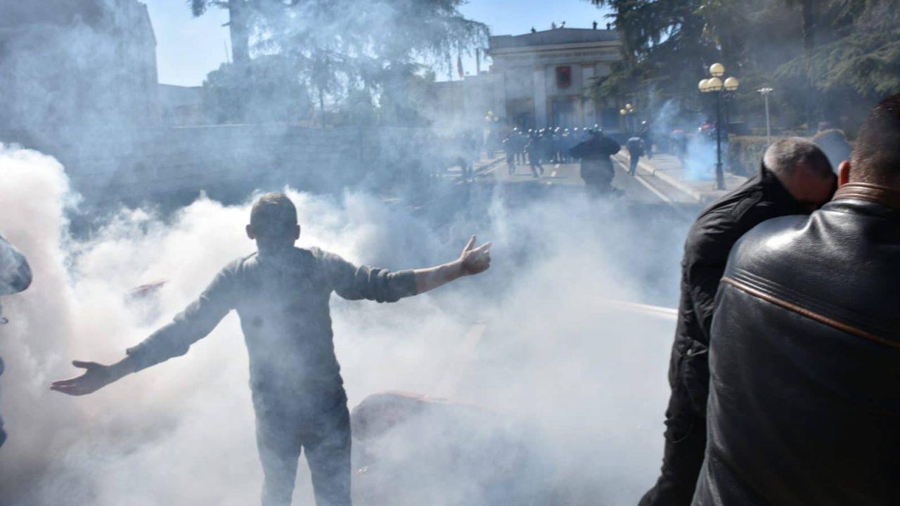 protesters-albania-2-e1552744500490-1280x720.jpg