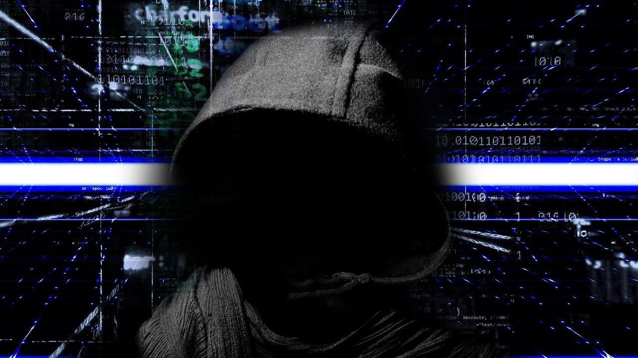 US 'Cyber Warriors' Help Balkan Allies Resist Hackers | Balkan Insight