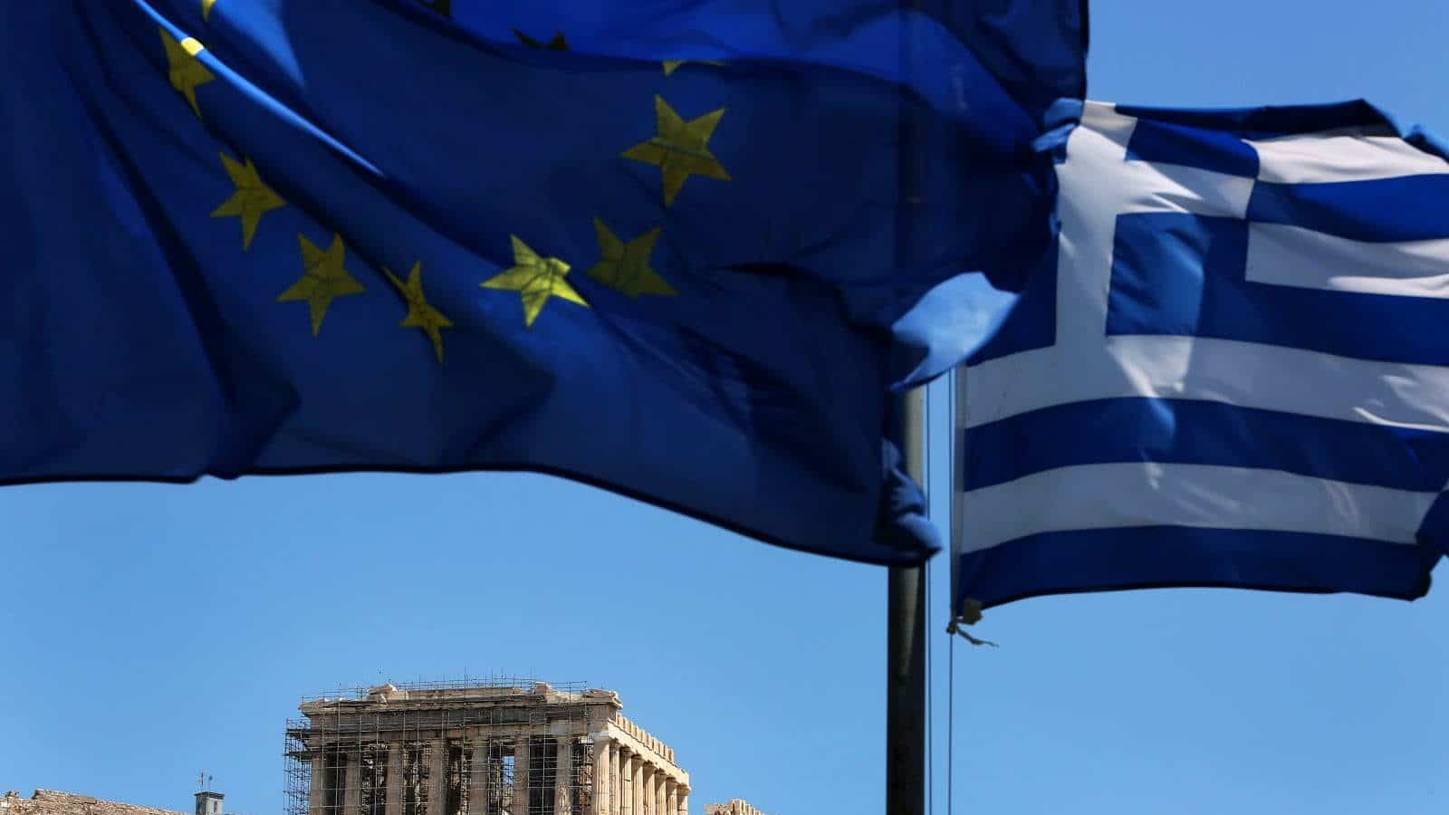Under Greece's New Government, Its Future Remains Uncertain | Balkan Insight