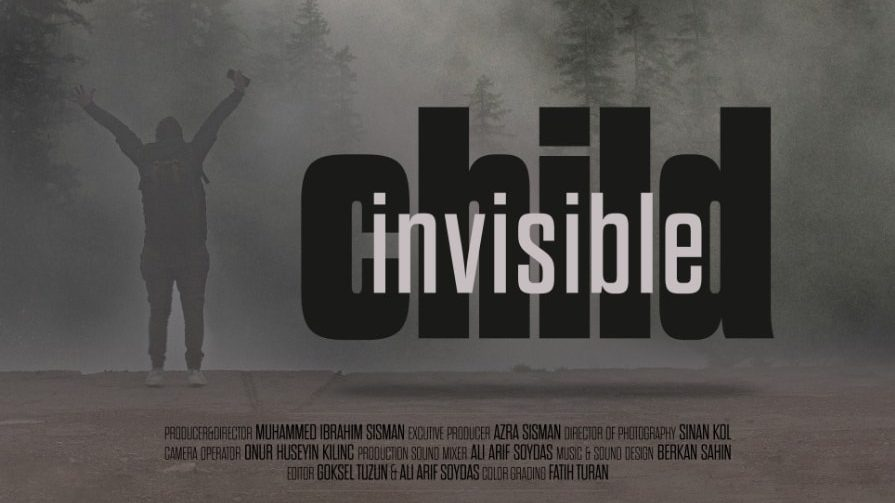 invisible children documentary summary