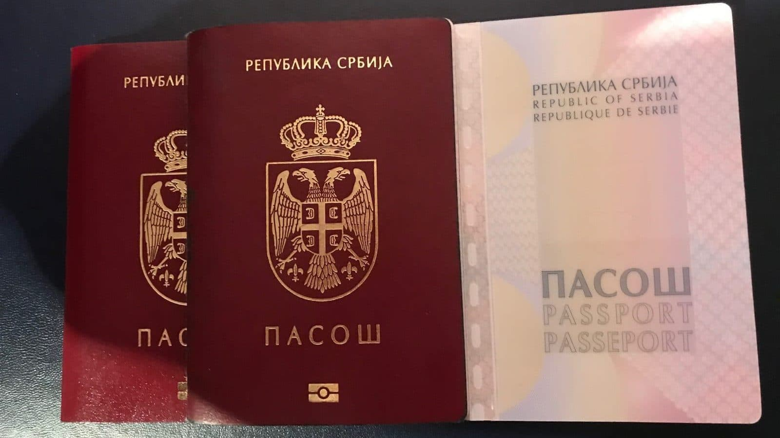Kosovo Serbs' Freedom of Movement Curtailed by Serbia   Balkan Insight