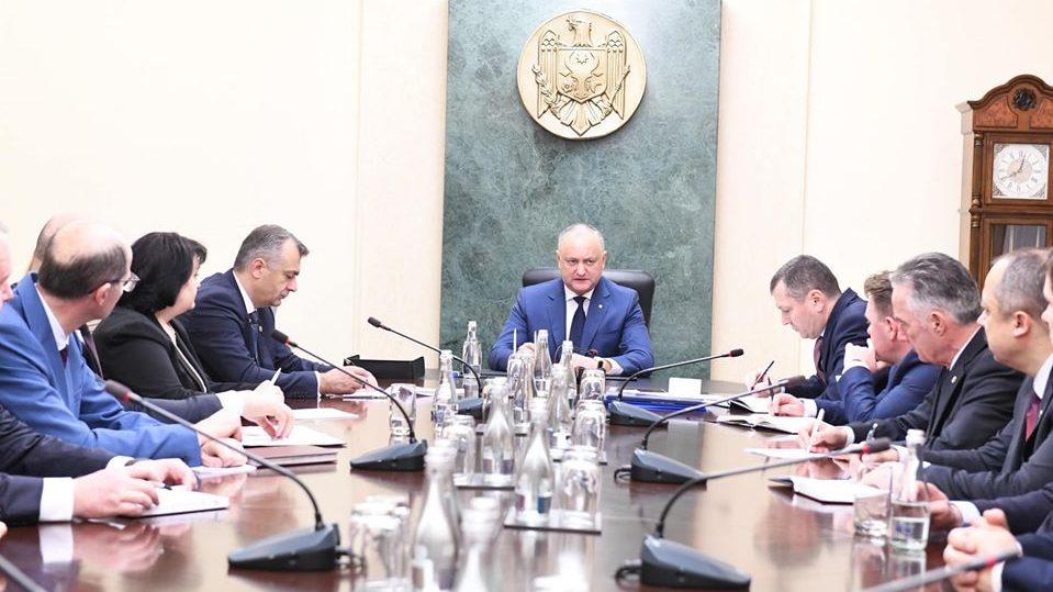 interdicția de tranzacționare bitcoin din moldova în sua