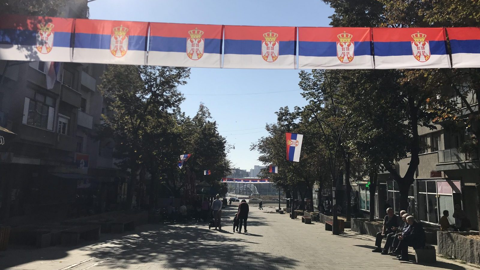 Pessimism Prevails among Serbs in Kosovo | Balkan Insight