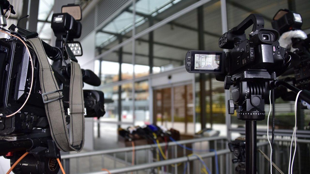 Norway tops Press Freedom Index, Iran and Iraq drop over coronavirus
