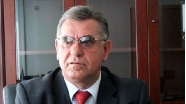 Kosovo Politician Threatens BIRN Country Director