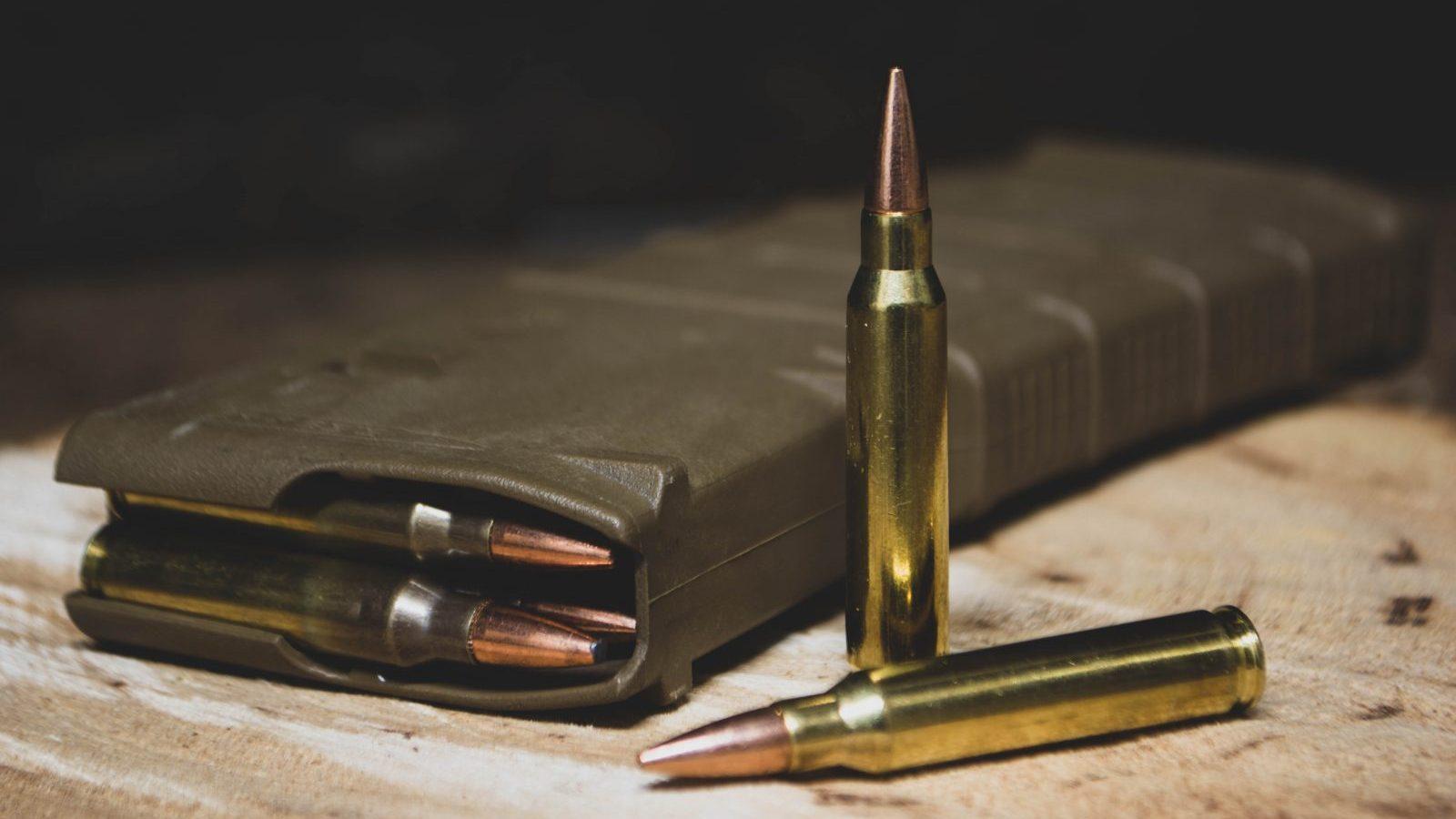 'Universal Enemy': A Reappraisal of Jihadism through the Lens of Bosnia