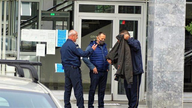 North Macedonia Graft Prosecutors Seek Fresh Start