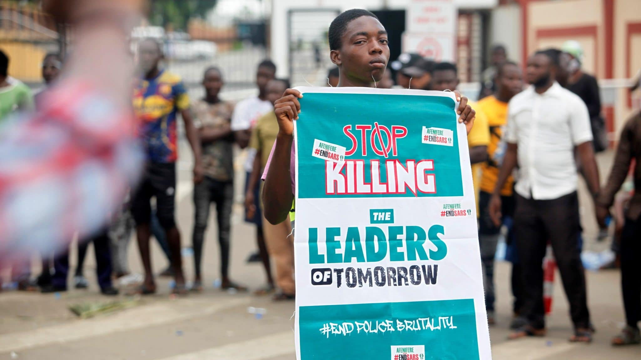 lagos protest 16 9 scaled.