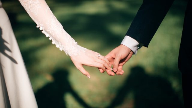 Marriages and Divorces Tumble in Southeast, Central Europe in Pandemic