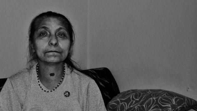 Virtual Museum Preserves Kosovo War Refugees' Memories
