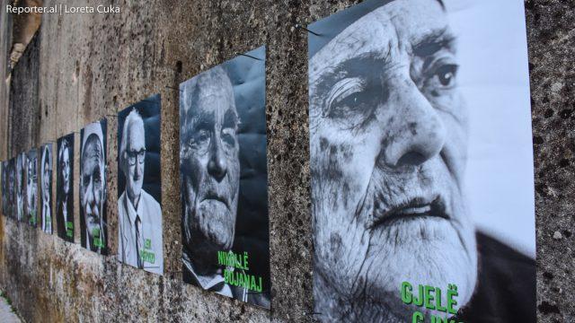 Albanian Prosecutor Declines to Probe Communist-Era Disappearances
